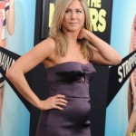 Jennifer Aniston Pregnant? Premieres More Than Just Her New Movie!