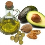 Eating Healthy Fats During Pregnancy