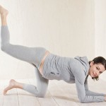 Keeping Active During Your Pregnancy