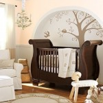 A Crib Buying Guide for New Parents