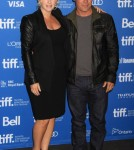 The 2013 Toronto Film Festival - 'Labor Day' Photocall