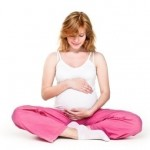 The Benefits of Yoga during Pregnancy