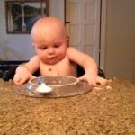 Anna Faris' Son Jack Reaches a New Milestone