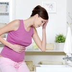 The Top 5 Morning Sickness Myths Debunked