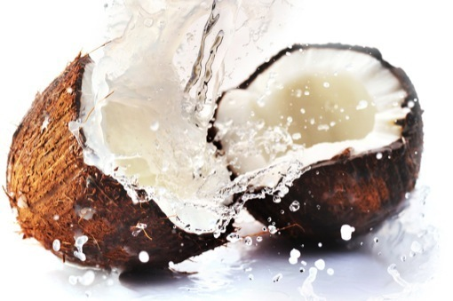 The Benefits of Coconut During Pregnancy
