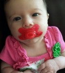 Difrax Pacifier Review