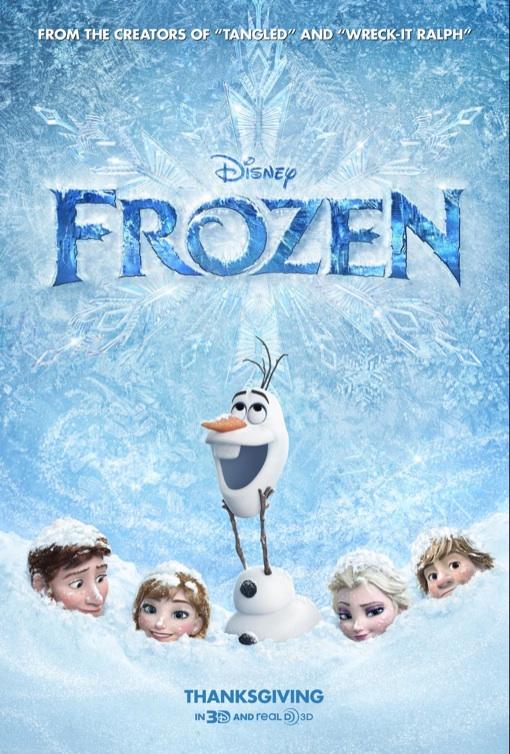 disney-frozen-poster_1000