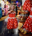 disney-store-party-halloween-celeb_1000