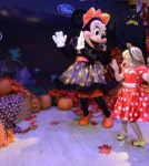 disney-store-party-halloween-celeb_1012