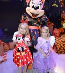 disney-store-party-halloween-celeb_1013