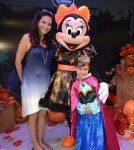 disney-store-party-halloween-celeb_1015