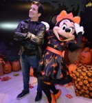Disney Store's Halloween BOOtique