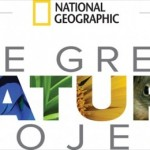 The Great Nature Project