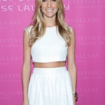 Kristin Cavallari: We Want Another Baby Soon
