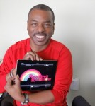 LeVar Burton Reading Rainbow App