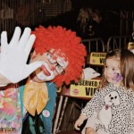 Shrine Circus: Fun For The Whole Family
