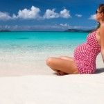 Pregnancy Travel Tips