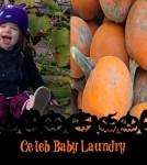Ava-Pumpkins