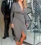 KIm Kardashian-Dash