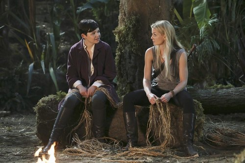 "Once Upon a Time Recap October 27th, 2013: Season 3 Episode 5 ""Good Form"" #OnceUponATime"