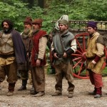 "Once Upon a Time RECAP For October 13th, 2013: Season 3 Episode 3 ""Quite a Common Fairy"""