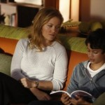 "Parenthood Season 5 Episode 3 ""Nipple Confusion"" RECAP 10/10/13"