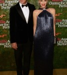 Wallis Annenberg Center For The Performing Arts Inaugural Gala