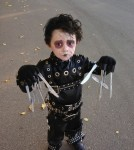 halloween-children-costume-ideas_1001