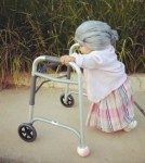 halloween-children-costume-ideas_1008