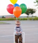 halloween-children-costume-ideas_1011