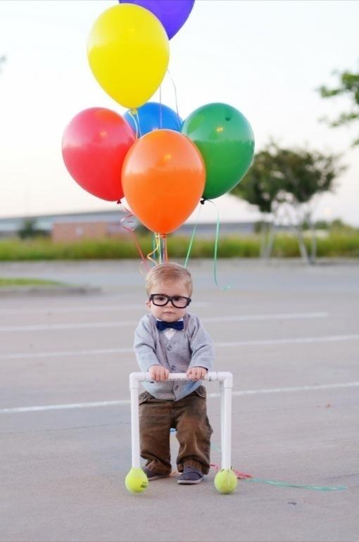 Fun Halloween Costumes for Kids