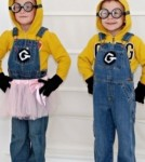 halloween-children-costume-ideas_1013