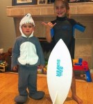 halloween-children-costume-ideas_1015