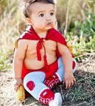 halloween-children-costume-ideas_1016