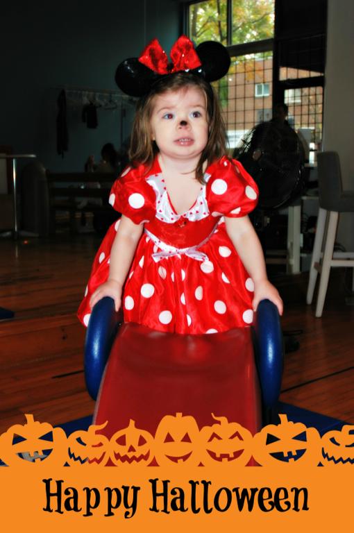 happy-halloween-ava_1000