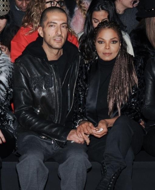 Janet Jackson To Adopt?