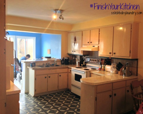 my-kitchen-finish-your-kitchen-campaign