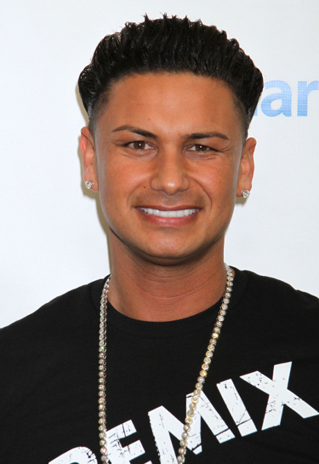 Pauly D Ready to Welcome New Child into his Life: Sometimes Things End Up Being a Blessing!