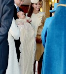 prince-george-christening-1_1000