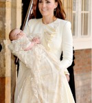 prince-george-christening-1_1001
