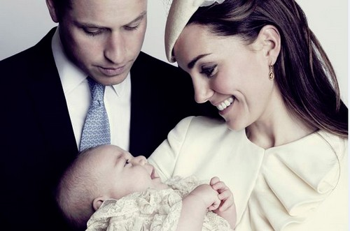 prince_george_new_christening_photo_released