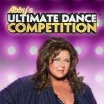 Abby's Ultimate Dance Competition Recap For November 5th, 2013: Season 2 Episode 10