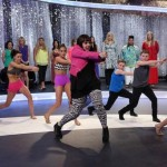 Abby's Ultimate Dance Competition Recap For November 12th, 2013: Season 2 Episode 11