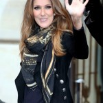 Celine Dion Wants A Baby Girl
