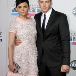 Ginnifer Goodwin & Josh Dallas are Expecting Their First Children