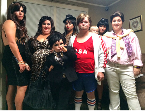 Honey-boo-boo-family-dress-as-kardashian-family