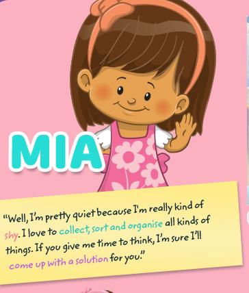 Little-People-mia-1_1000