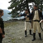 "Once Upon a Time Recap November 3rd, 2013: Season 3 Episode 6 ""Ariel"" #OnceUponATime"