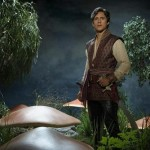Once Upon a Time In Wonderland RECAP For November 7th, 2013: Season 1 Episode 4 #OnceWonderland