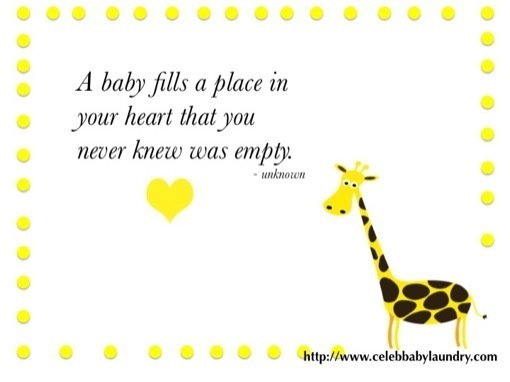 11 Best Pregnancy Wishes Quotes And Poems Wishesmessages: Inspirational Pregnancy Quotes
